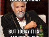 Alcohol Birthday Meme Alcohol Birthday Meme Related Keywords Alcohol Birthday