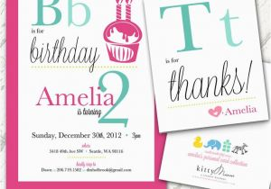 Alphabet Birthday Invitations Best 25 Abc Birthday Parties Ideas Only On Pinterest