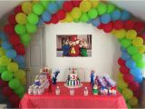 Alvin and the Chipmunks Birthday Decorations Alvin and the Chipmunks Birthday Decoration Personalized