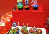 Alvin and the Chipmunks Birthday Decorations Alvin and the Chipmunks Birthday Party Ideas Birthdays