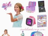 Amazing Birthday Gifts for Her 25 Awesome Gift Ideas for Her 5th Birthday
