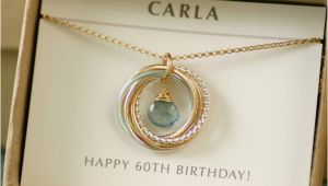 Amazing Birthday Gifts for Her Great Birthday Gifts for Her 50th Romantic Fomrad