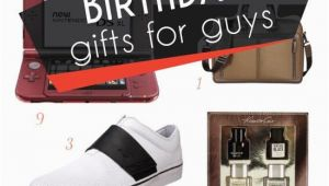 Amazing Birthday Gifts for Him Awesome 18th Birthday Gift Ideas for Guys Vivid 39 S