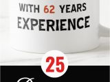 Amazing Birthday Presents for Him 80th Birthday Gift Ideas for Dad All Things Holiday