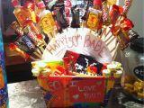 Amazing Birthday Presents for Him Pin On Boyfriend Gifts