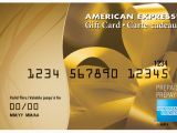 American Express Birthday Gift Card 100 American Express Gift Card Giveaway Centsable Steals
