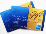 American Express Birthday Gift Card 12 Lovely Prepaid Business Debit Card Graphics Birthday