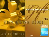 American Express Birthday Gift Card American Express Giveaway Win A 50 American Express Gift
