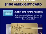 American Express Birthday Gift Card American Express My Business Gift Card Images Business
