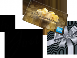 American Express Birthday Gift Card Buy Personal and Business Gift Cards Online American Express