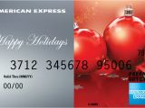 American Express Birthday Gift Card Celebrate Your Friend by Giving American Express Gift Card