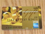 American Express Birthday Gift Card Check American Express Gift Card Gift Ftempo