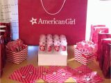 American Girl Birthday Decorations Birthday Quot Gisella American Girl Birthday Party Quot Catch My