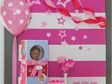American Girl Birthday Decorations Kara 39 S Party Ideas American Girl Doll Birthday Party Via