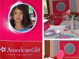 American Girl Birthday Party Decorations 39 American Girl 39 themed Birthday Party Ideas Parentmap