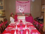 American Girl Birthday Party Decorations American Girl Birthday Party Ideas Photo 1 Of 38 Catch