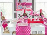 American Girl Birthday Party Decorations American Girl Doll Birthday Party Planning Ideas Supplies