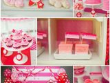 American Girl Birthday Party Decorations Kara 39 S Party Ideas American Girl Doll Birthday Party with