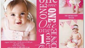 Angel themed Birthday Party Invitations 30 First Birthday Invitations Free Psd Vector Eps Ai
