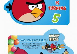 Ple Angry Birds 5Th Birdday Icalliance