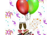 Animated Adult Birthday Cards Funny Birthday Wishes Clipart