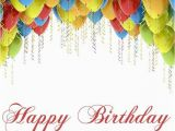 Animated Birthday Cards for Him 1000 Images About Animated Birthday Cards On Pinterest