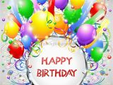 Animated Birthday Cards for Him 15 Happy Birthday Images for Him Animated Collections