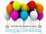 Animated Birthday Cards for Him Animated Birthday Images Free Download Clipart Best