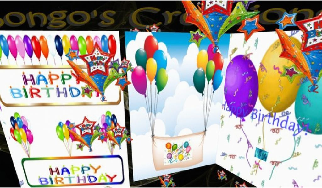 Download By SizeHandphone Tablet Desktop Original Size Back To Animated Birthday Cards For Him