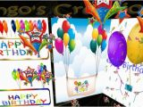 Animated Birthday Cards for Him Birthday Cards for Friends for Sister for Brother Images