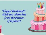 Animated Birthday Cards for Him Messages Collection top 20 Birthday Greeting Cards