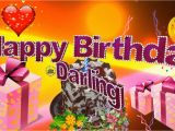 Animated Birthday Cards for Husband Happy Birthday Husband Wishes Animation Greetings