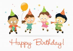 Animated Birthday Cards For Kids Animations Free Download 9to5animations Com