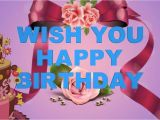 Animated Birthday Cards for Whatsapp Birthday Animation Happy Birthday Wishes Images Quotes