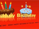 Animated Birthday Cards for Whatsapp Birthday Wishes Animation Images Greetings Sms Whatsapp