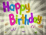 Animated Birthday Cards for Whatsapp Free Whatsapp Birthday Photo 39 S Images Wallpapers