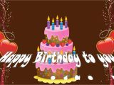 Animated Birthday Cards for Whatsapp Happy Birthday Animated Whatsapp Birthday Cakes Photo