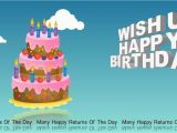 Animated Birthday Cards for Whatsapp Happy Birthday Greetings Wishes Whatsapp Video Download