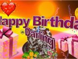 Animated Birthday Cards for Whatsapp Happy Birthday Husband Wishes Animation Greetings