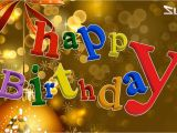 Animated Birthday Cards for Whatsapp Happy Birthday Wishes Images Quotes Whatsapp Animation