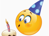 Animated Birthday Cards with Your Face Birthday Smiley Alles Gute Zum Geburtstag Bilder Smiley