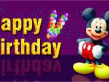 Animated Birthday Cards with Your Face Happy Birthday Facebook Graphic Picgifs Com