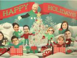 Animated Birthday Cards with Your Face Holiday Faces Pop Up Card by Fluxvfx Videohive