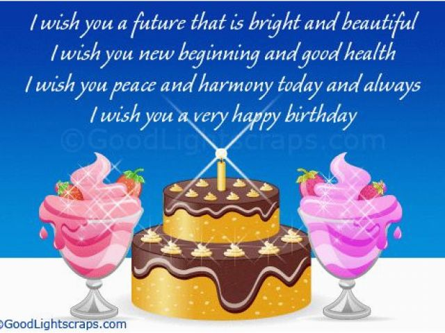 Download By SizeHandphone Tablet Desktop Original Size Back To Animated Happy Birthday Cards With Music