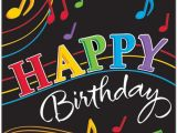 Animated Happy Birthday Cards with Music Musical Birthday Cards Happy Birthday Music Images