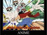 Anime Birthday Meme Anime by Deathzagamon Meme Center