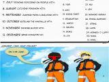 Anime Birthday Meme Rmx Anime Birthday Game by Lumin8nimul Meme Center