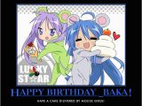 Anime Happy Birthday Quotes Anime Quotes About Happiness Quotesgram