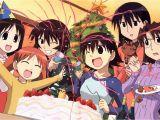 Anime Happy Birthday Quotes Happy Birthday Cm24 Off topic Comic Vine