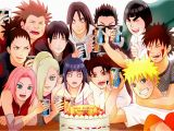 Anime Happy Birthday Quotes Happy Birthday Wishes Wallpaper Pictures Cards Auto
